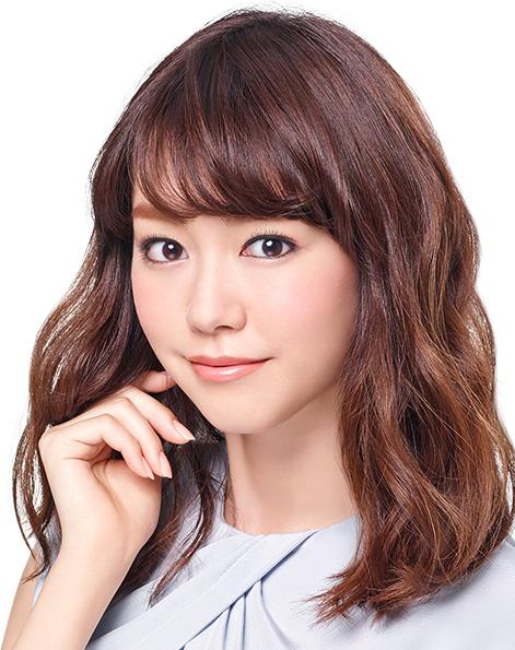 桐谷美玲 - モデル、女優、タレント