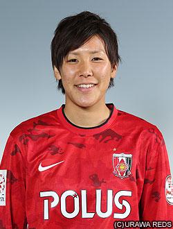 岸川奈津希 - 女子サッカー選手