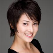 北川弘美 - 女優、タレント