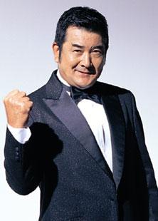 小林旭 - 俳優、歌手