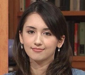小林悠 (アナウンサー)の画像 p1_12