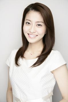小林麻央 - 元アナウンサー、元タレント