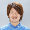 小林詩織 - 女子サッカー選手