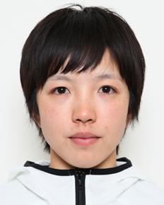 小平奈緒 - 女子スピードスケート選手