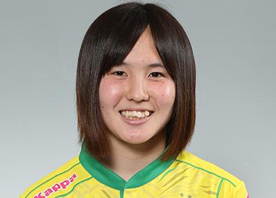 小池快 - 女子サッカー選手