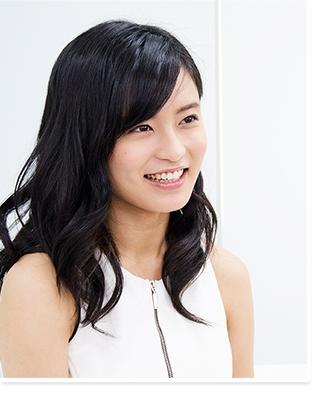 小島瑠璃子 - タレント