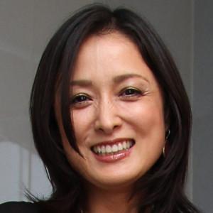 国生さゆり - 女優、タレント・元 おニャン子クラブ会員番号8番