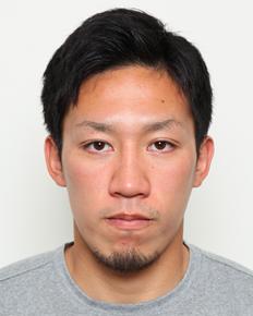 小松正治 - カヌー選手