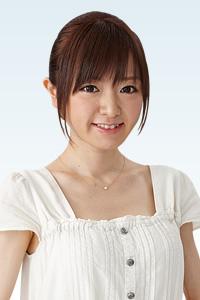 紺野あさ美 - アナウンサー、元タレント・元 モーニング娘。