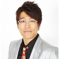 古坂大魔王 - お笑いタレント、DJ