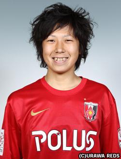 高畑志帆 - 女子サッカー選手
