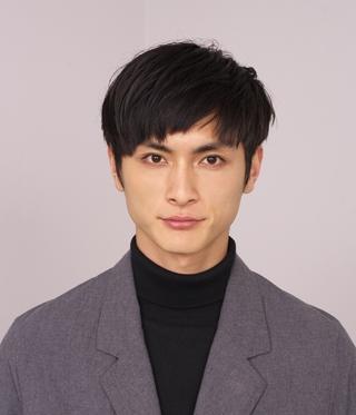 高良健吾 - 俳優