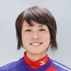 工藤麻未 - 女子サッカー選手