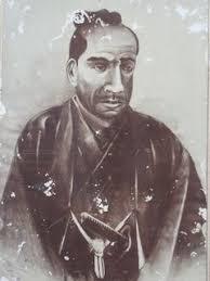 久米通賢 - 洋学者、発明家、測量家