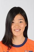 國澤志乃 - 女子サッカー選手