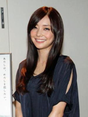 倉科カナ - 女優、タレント