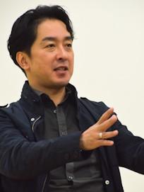 栗原英雄 - 俳優