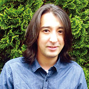 黒田勇樹 - 俳優