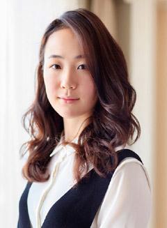 黒木華 - 女優