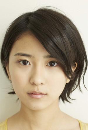黒島結菜 - タレント、女優