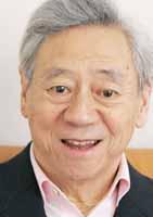日下武史 - 俳優、声優