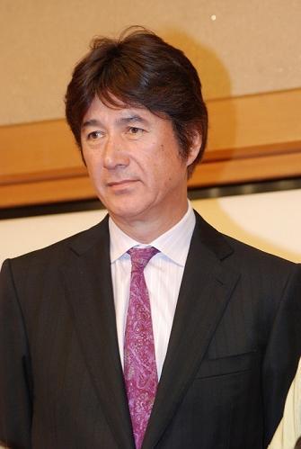 草刈正雄 - 俳優、歌手、司会者