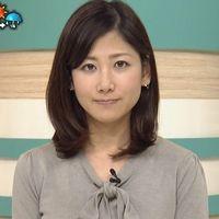 桑子真帆 - アナウンサー
