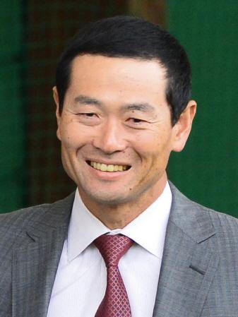 桑田真澄 - 元プロ野球選手、解説者