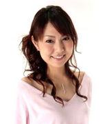 前田真希 - お笑いタレント、女優