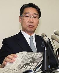 前川喜平 - 元官僚、元 文部科学事務次官