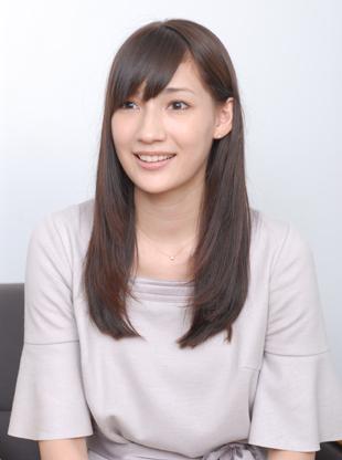 マイコ - 女優
