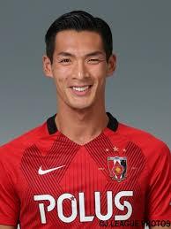 槙野智章 - 男子サッカー選手