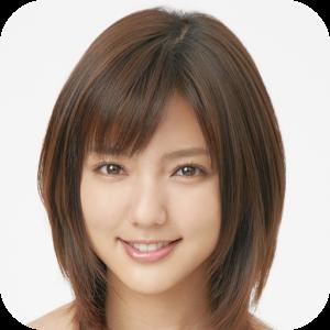 真野恵里菜 - 歌手、女優、タレント