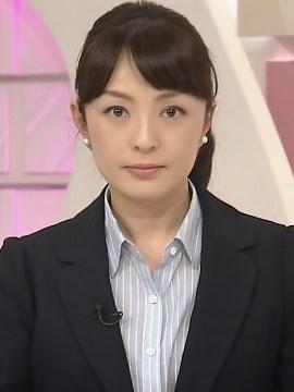 丸岡いずみ - 元アナウンサー、タレント
