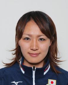 丸山桂里奈 - 元女子サッカー選手