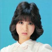 松田聖子 - 歌手、女優、タレント