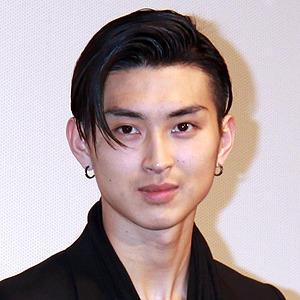松田翔太 - 俳優