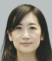 松川るい - 政治家
