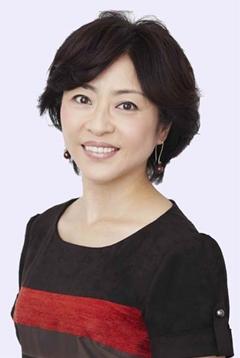 松本明子 - タレント、女優、歌手