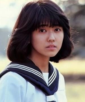 松本伊代 - 歌手、タレント、女優