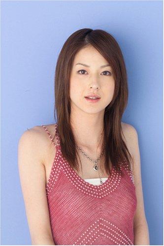 松本若菜 - 女優