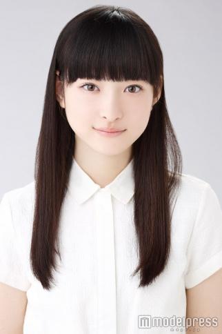 松野莉奈 - タレント、歌手・私立恵比寿中学