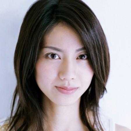松下奈緒 - 女優、ピアニスト
