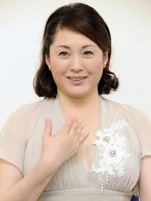 松坂慶子 - 女優