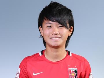 南萌華 - 女子サッカー選手