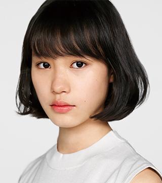 南沙良 - モデル、女優