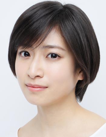 南沢奈央 - 女優