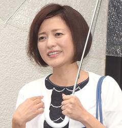 三田寛子 - 女優、歌手、タレント