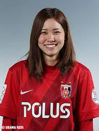 三谷沙也加 - 女子サッカー選手