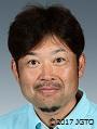 三橋達也 - プロゴルファー